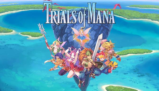 Trials of Mana Update v1 1 1-CODEX