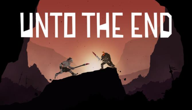 Unto The End v1 4 Free Download