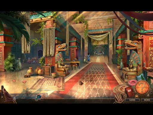 Wanderlust The Bermuda Secret Collectors Edition Torrent Download