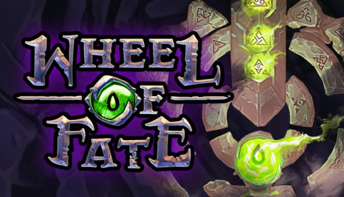 Wheel of Fate Free Download