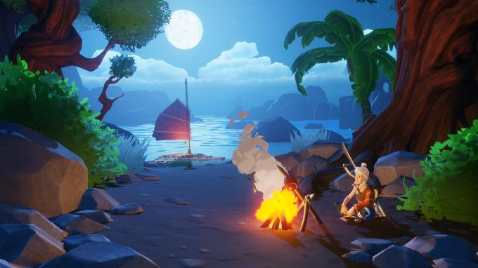 Windbound The Loathing Torrent Download