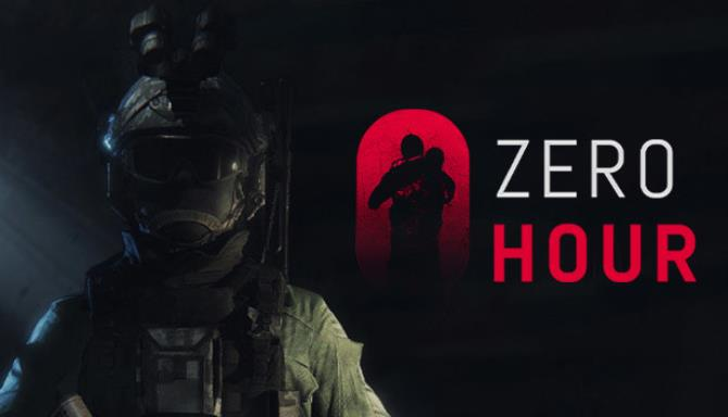 Zero Hour Operation Massacre Free Download
