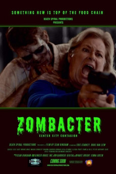 zombacter center city contagion 602f945ee1f7a