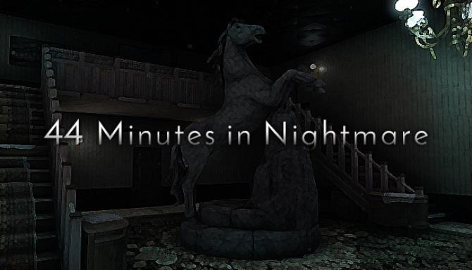 44 minutes in nightmare skidrow 604fe49e93f25
