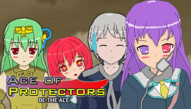ace of protectors 6051dee684369