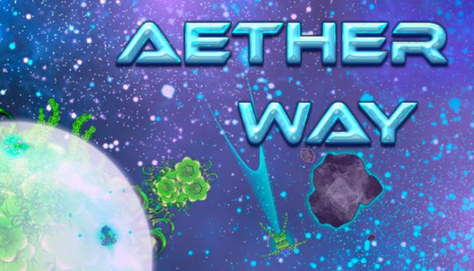 Aether Way x86 Free Download
