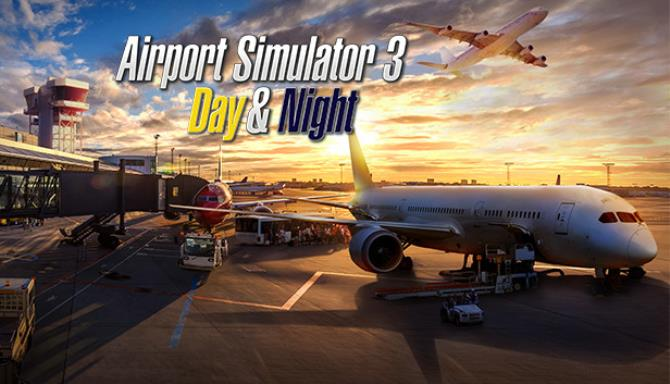 airport simulator 3 day and night skidrow 6054498d2cdfd
