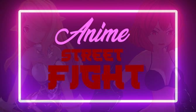anime street fight 6058aa0b2002c