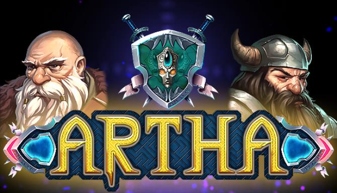 artha unleashed 603e5783e33c4