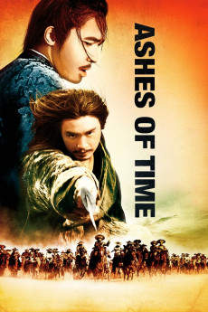 ashes of time 6056fe0e82467