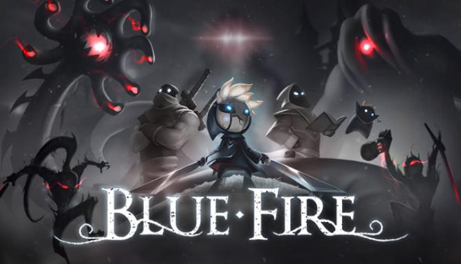 blue fire update v3 1 2
