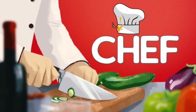 chef a restaurant tycoon game update v1 0 5