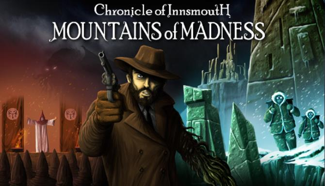 chronicle of innsmouth mountains of madness darksiders 605a24e21d249