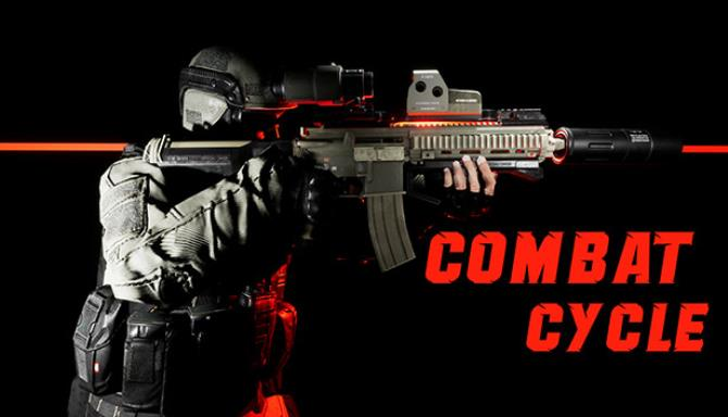 Combat Cycle Free Download