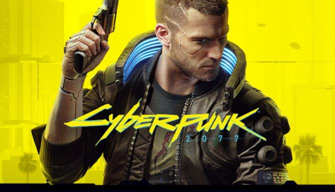 Cyberpunk 2077 Language Pack v1.2 Free Download