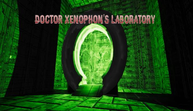 doctor xenophons laboratory tinyiso 603d06384a329