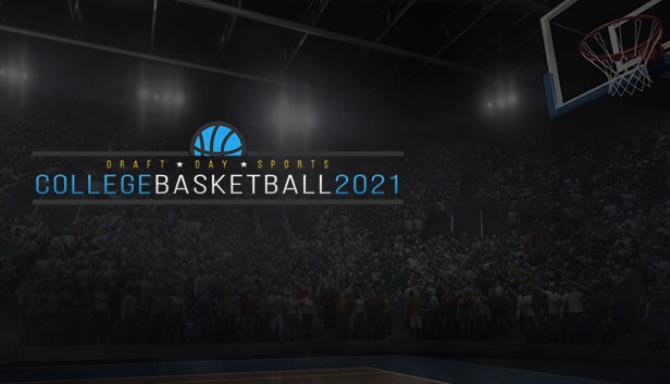 draft day sports college basketball 2021 unleashed 604278d953166