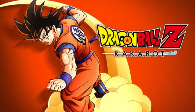 dragon ball z kakarot a new power awakens part 2 update v1 50