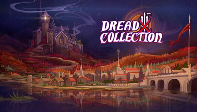 dread x collection 3 plaza 605f7733e24ef