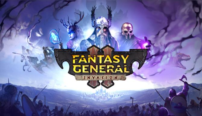 fantasy general ii invasion v01 02 12872 gog 604fe479aefbc