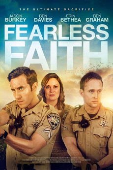 Fearless Faith