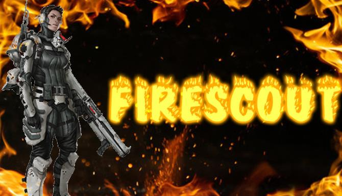 firescout skidrow 6050fb46bf99f