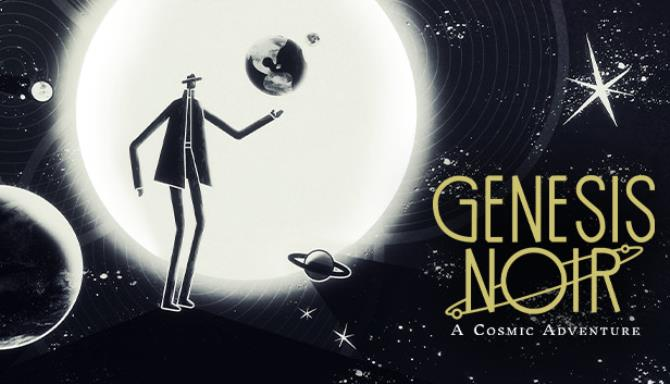 genesis noir cosmic collection gog 605f3f0163024