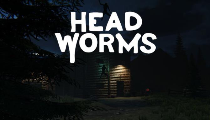 Head Worms Free Download