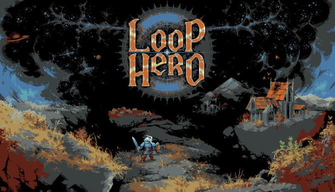 loop hero v1 012 gog 605acdd9dc162