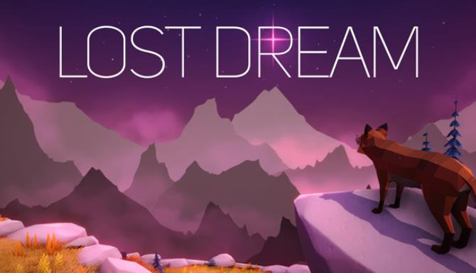 Lost Dream Free Download