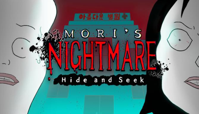 moris nightmare hide and seek 6058a9ed8caf4