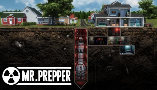 mr prepper darksiders 6053a089e4471