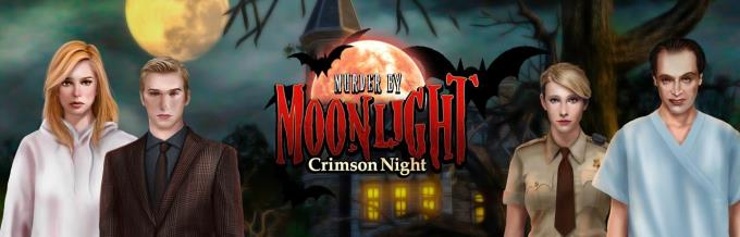 murder by moonlight crimson night razor 604f3bb13ee1b