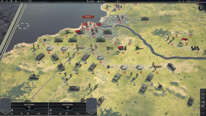 Panzer Corps 2 Axis Operations 1941 Torrent Download