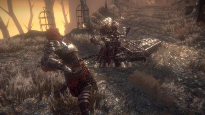 Pascals Wager Definitive Edition Torrent Download