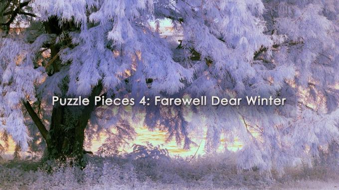 Pieces 4 Farewell Dear Winter Free Download