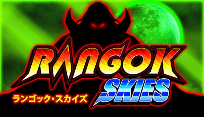 Rangok Skies Free Download