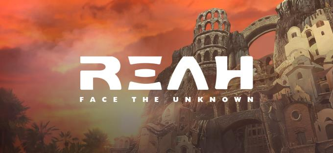 Reah: Face the Unknown Free Download