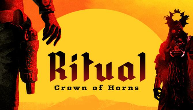 ritual crown of horns daily dare skidrow 6046496fe0bf8