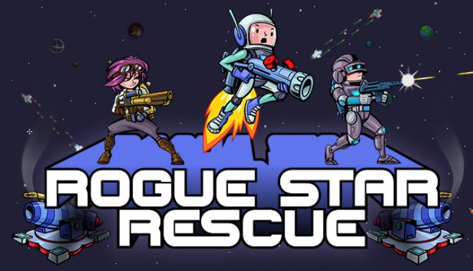 rogue star rescue darkzer0 6054818fb126e