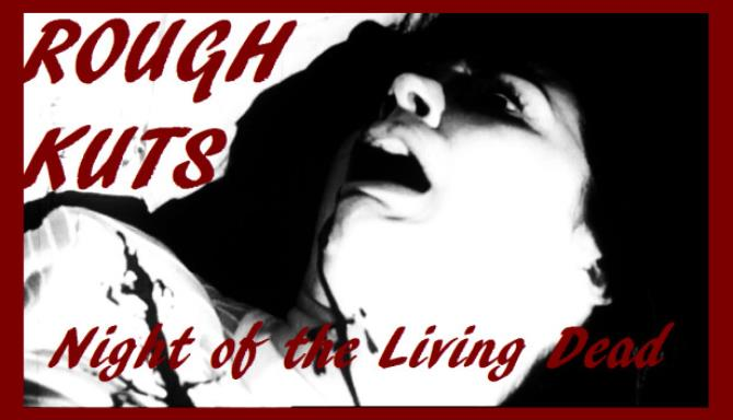 rough kuts night of the living dead darksiders 605a957ebf6b7