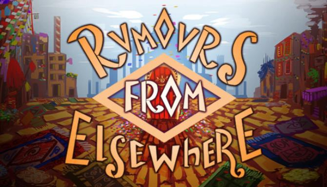 rumours from elsewhere darksiders 6064635e70d97