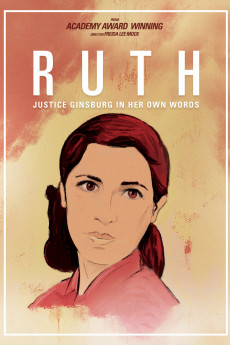 ruth justice ginsburg in her own words 603eb432d824f