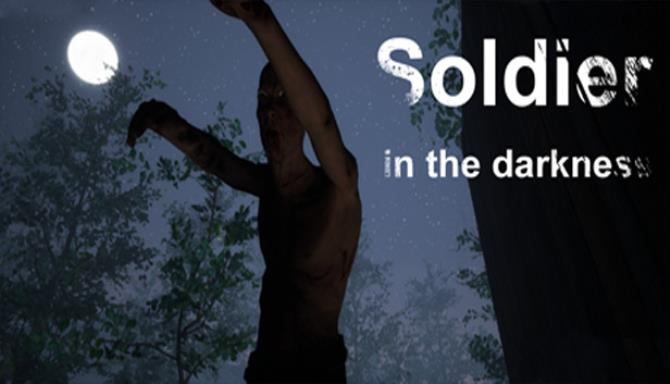 Soldier In The Darkness Free Download