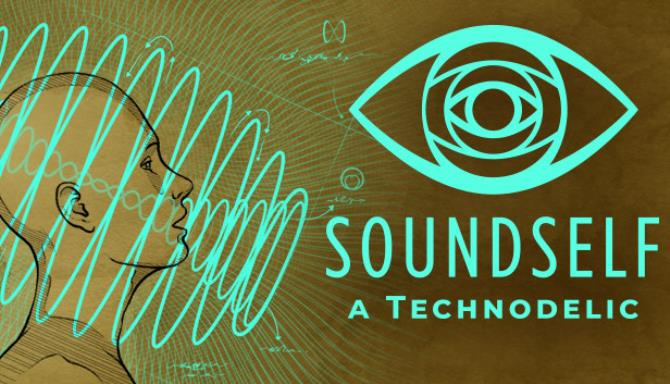 soundself a technodelic v20211603 skidrow 6053a0aa18e5c