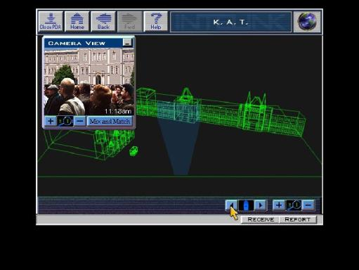 Spycraft: The Great Game PC Crack