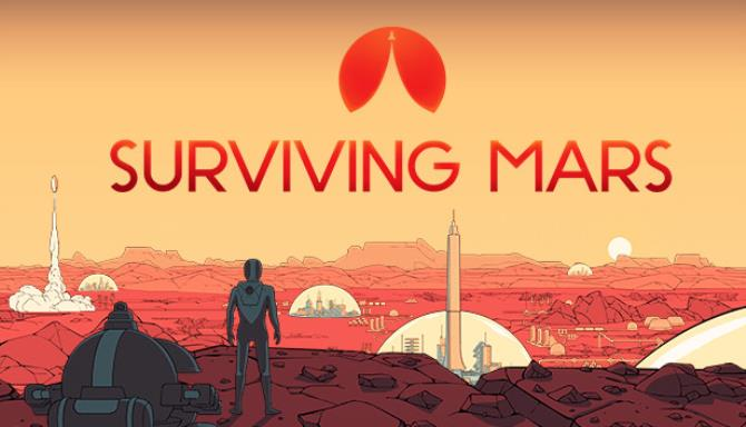 surviving mars v1001569 gog 605f7760e5a7d