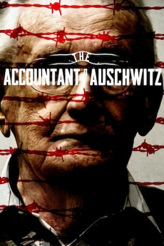 the accountant of auschwitz 603d6aa8aa57f
