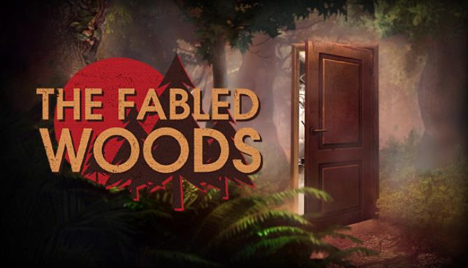 the fabled woods skidrow 605cebad50f6f