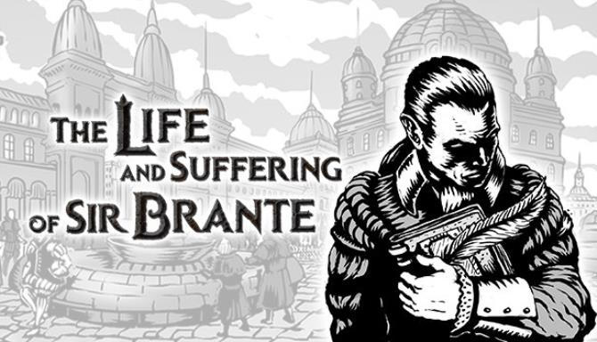 the life and suffering of sir brante gog 60436dd4dc0d4